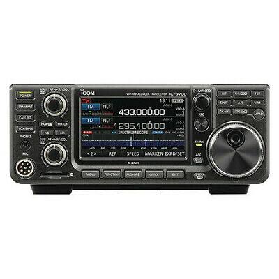 IC 9700